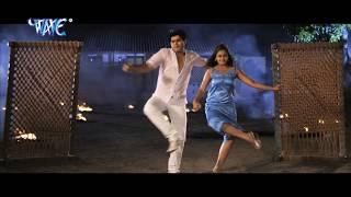 Kayisan Khiyawalu कईसन खियवलू जड़ी बूटी - Hukumat - Kallu Ji - Bhojpuri Hot Songs 2015