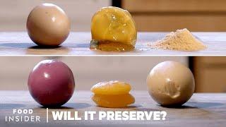 6 Ways To Make Your Eggs Last Longer | Will It Preserve?