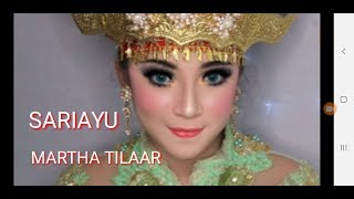 Download Video SARIAYU Make Up Inspiration Wedding Palembang || Palembang Wedding || MP3 3GP MP4