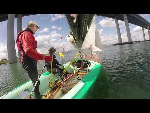 Isle of Sheppey 2017 Adrian & Fenella - 505