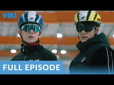 Short (쇼트) - Full Episode 1 [Eng Subs] | Korean Drama