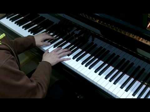 romantic-piano-anthology-book-1-no.18-smetana-andante-in-f-minor