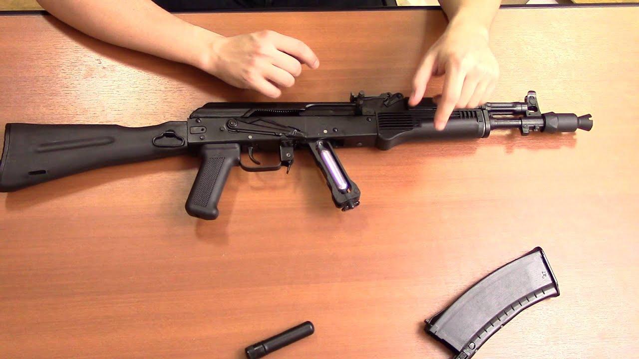 Пневматическое оружие интернет магазин Екатеринбург - YouTube