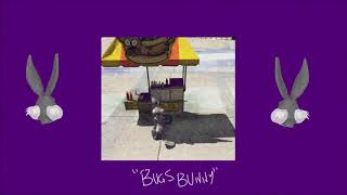 Bugs Bunny (Prod. tha Supreme)