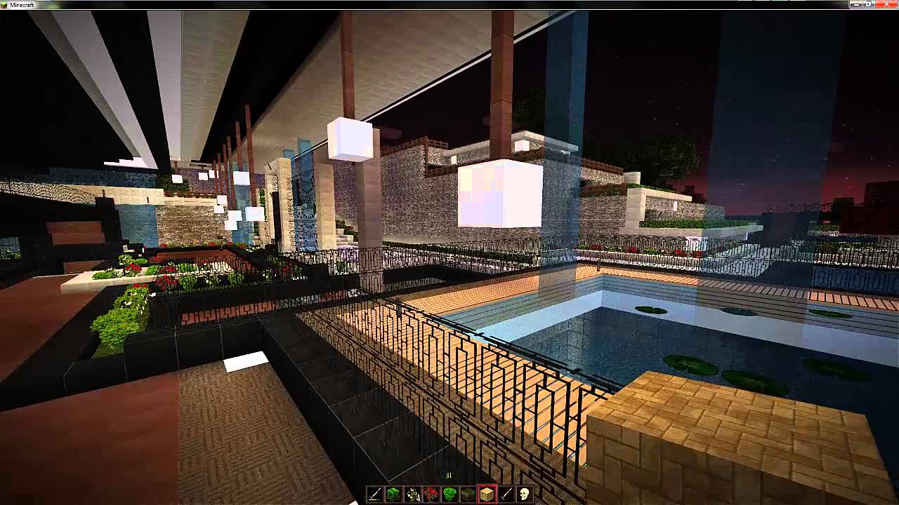 minecraft hd realistic texture pack 146 by mrbagoone