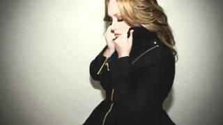 Adele - Interview Heather Lee on Q98.5 (October 12, 2010)