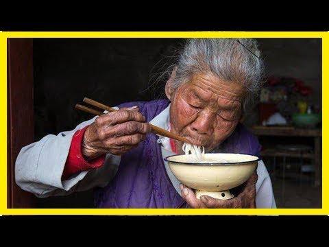 便秘吃什麼能快速排便?80歲老中醫實用1招,比吃藥更有效