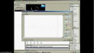 Как сделать MP3 проигрователь в PHP Devel Studio(В этом видео я делаю MP3 Сылка на PHP Devel Studio:http://develstudio.ru/ Извините за что плохо слышно музыку в..., 2013-02-23T16:26:26.000Z)