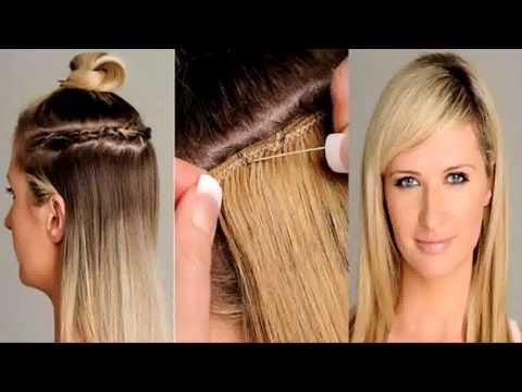Youtube Sallys Hair Extensions 71