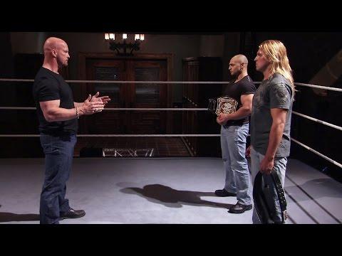 WWE Network: