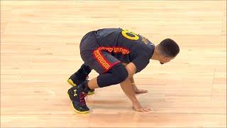 Warriors 2015-16 Season: Game 51 VS Rockets
