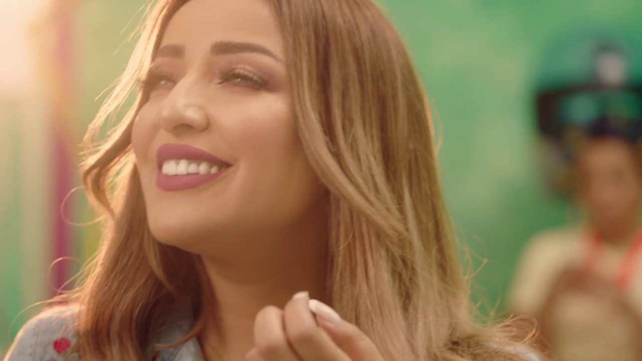 Top Arabic-International musical duets - Egypt Today