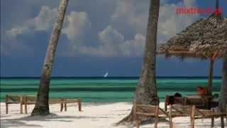 Hotel Dreams of Zanzibar   Tanzania   mixtravel.pl