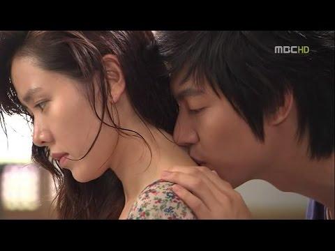 Корейские Красотки Популярные Видео