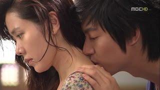 Personel Taste ❤ Yatsın Yanıma  (Kore Klip) #39