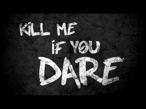 Underdog - Kasabian Lyric Video