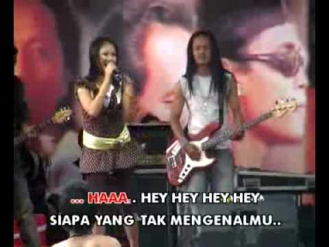 Petuang Cinta Monata 03.flv