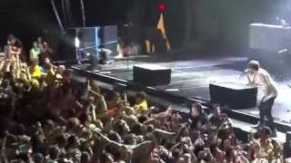 All Time Low Concert - Part 8