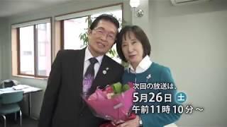 propose again ~もう一度、大切な人にプロポーズしてください!~ 毎月...