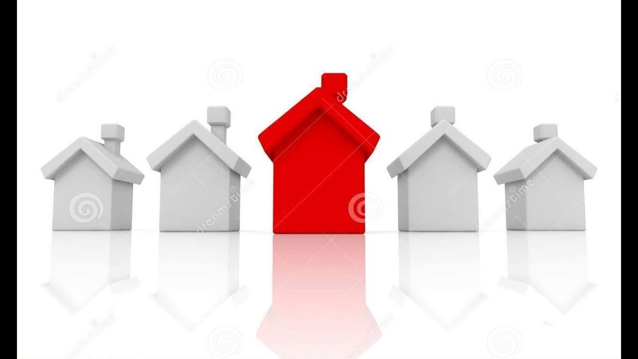локо банк кредит под залог квартиры