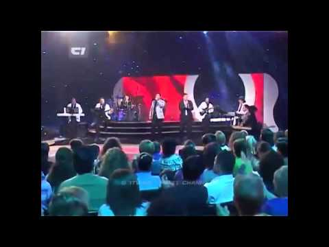 Armenia TV (Australia) - Episode 06-2014