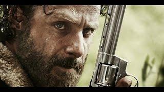 The Walking Dead Season 5 Episode 12 - Remember - HD LIVE REACTION