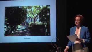 Bridget Griffen-Foley Lecture - MMCCS Public Lecture Series - April 10th 2013