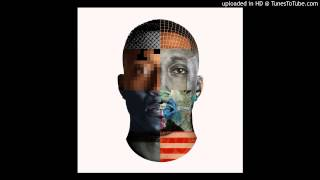 UNO UNO SEIS (Remix Ft. Andy Mineo & Lecrae)