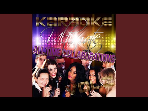 Crazy Kids (In The Style Of Ke$Ha And Will.I.Am) (Karaoke Version)