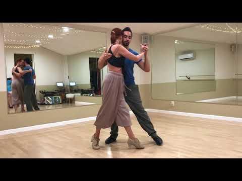 Tango 401: Musicality III