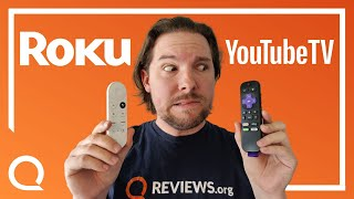 Roku Loses YouTube Tν - What's Going On?