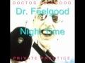 Miniature de la vidéo de la chanson Night Time