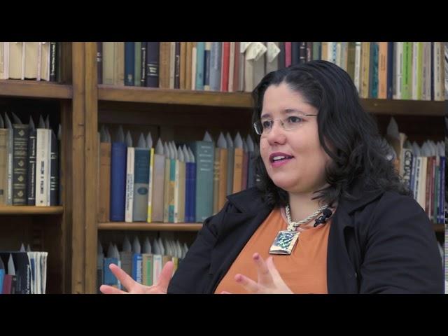 Entrevista com Poliana Fajardo - Utilização da ISO 14001 em ETEs (Parte 3)