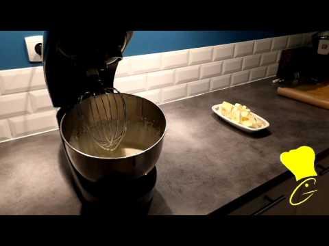 recette-bûche-crème-au-beurre