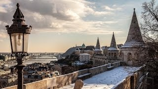#922. Будапешт (Венгрия) (супер видео)(Самые красивые и большие города мира. Лучшие достопримечательности крупнейших мегаполисов. Великолепные..., 2014-07-03T21:08:56.000Z)