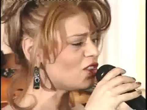Gina Lincan & Mioara Lincan - Mai bogat decat bogatii   Muzica Lautareasca Veche