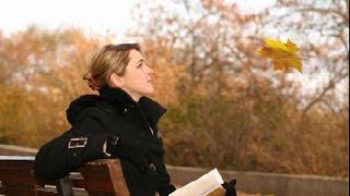 Листья желтые медленно падают (Странники)