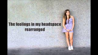 Lauren Aquilina Fools Lyric Video (HQ)