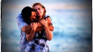 Красивые русские песни для сна онлайн