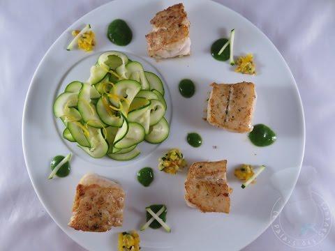 recette-de-lieu-noir,-et-chou-kale,-poivron,-courgette