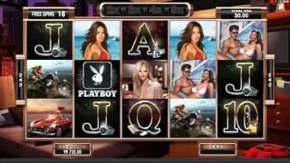 無料プレイは以下のリンクからお楽しみください。 https://www.happistar.com//#game/109 アジアNo.1モバイルカジノHappiStarのおすすめスロット - Playboy...