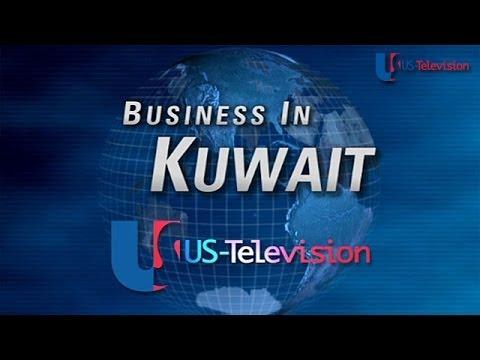US Television - Kuwait