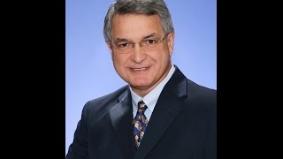 Living With Adult ADHD -- Earl J Soileau, MD