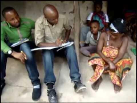 Ikwiriri Children Homes Rufiji Pwani Tanzania