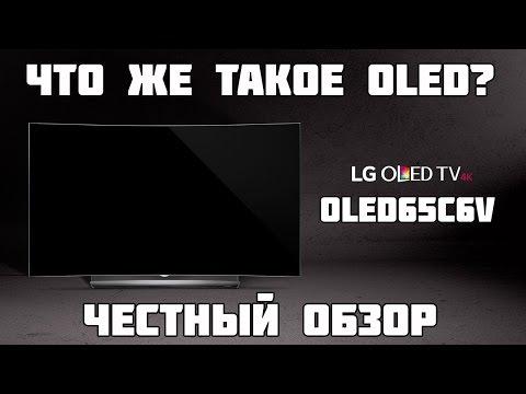 Full UHD 4K - Смотреть онлайн порно