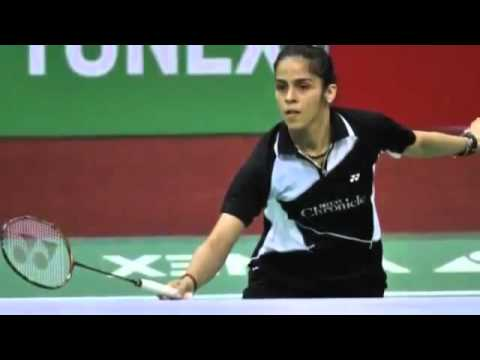 saina-nehwal-loses-in-semifinals;-still-in-hunt-for-bronze