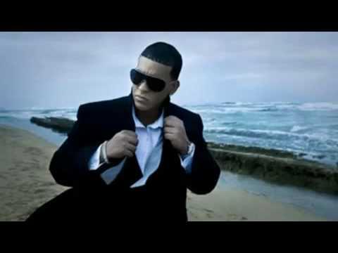 Daddy Yanke Feat Don Omar Hasta Abajo Mambo Remix Lyrics ...