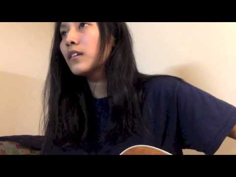 Big Bird in a Small Cage (cover)