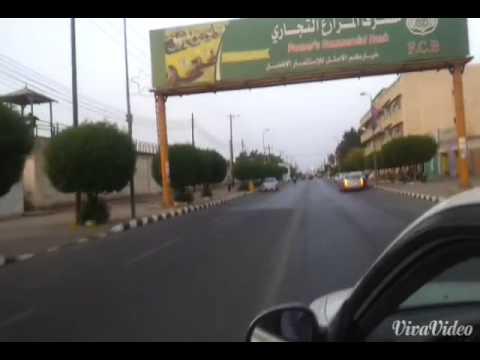 port sudan Video 1432047079620