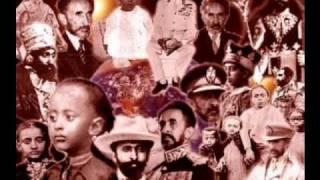 Burning Spear Old Marcus Garvey